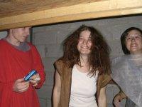 2007 - Camp Castor