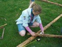 2009 - Woodcraft