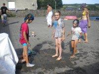 2010 - Camp Castor
