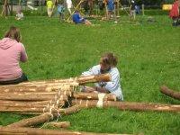 2010 - Woodcraft