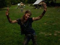 2011 - Camp Troupe