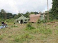 2012 - Camp Troupe